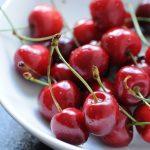 Rimedi naturali anticellulite: il potere delle ciliegie