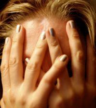I migliori rimedi naturali per il mal di testa vengono dall'alimentazione sana