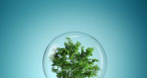 Idee green: in Svezia se fai riparazioni invece di buttare ti tagliano le tasse