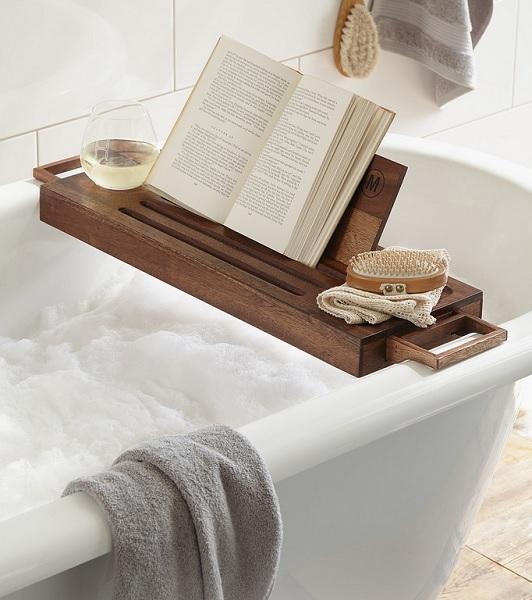 Due bagni detox per eliminare tossine e metalli pesanti dal corpo