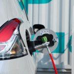 Biometano da liquami urbani: nasce una nuova economia