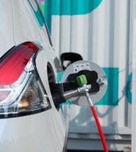 Il biometano dalle acque di scarto: è questa la benzina del futuro?