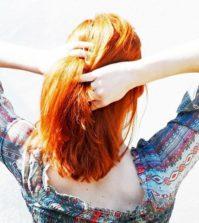 capelli-secchi-copy