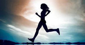 irsina ormone attiva sport