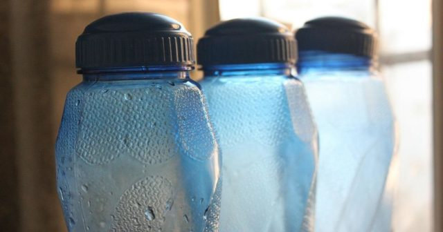 Se il BPA fa male, perché l'Italia non lo vieta?