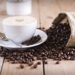 La caffeina aiuta contro la demenza. Lo studio