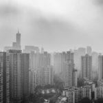 Quali sono le città più inquinate al mondo?