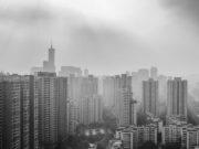 L'elenco delle città più inquinate al mondo e in Italia