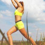 Sport: addio ai crampi muscolari con 6 rimedi naturali