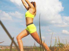 6 rimedi naturali per i crampi muscolari