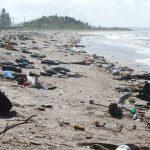 Diritto ambientale: la legge c'è, ma non viene applicata