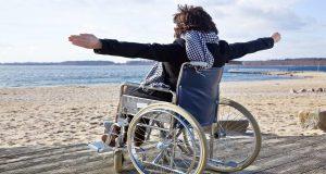 Perché il governo Renzi non mantiene i suoi impegni nei confronti dei disabili?