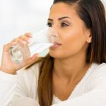 Rischio disidratazione? 8 campanelli d'allarme dal corpo