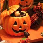 """Dolcetti per Halloween: 3 facili ricette per il """"trick or treat"""""""