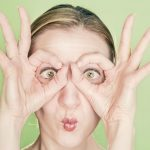 5 esercizi di ginnastica facciale per combattere le rughe