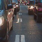 In Inghilterra gli autisti che causano l'inquinamento dell'aria pagano