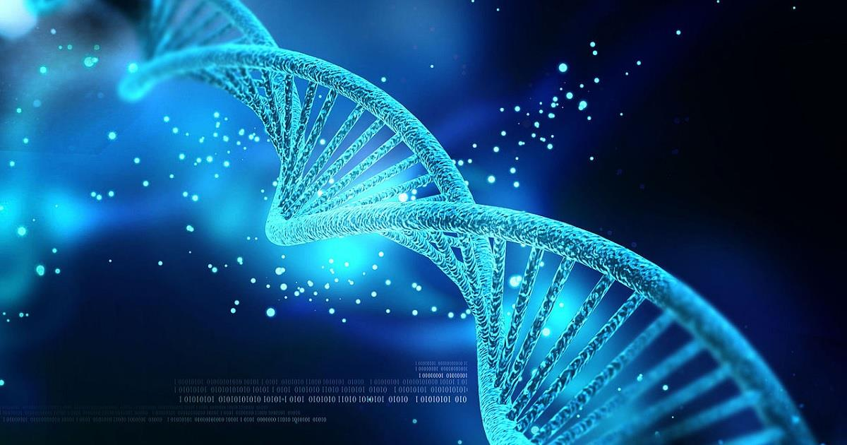 DNA alieno individuato nei pazienti affetti da leucemia mieloide cronica