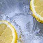Mancanza di ferro? Prova il succo di limone e la Vitamina C