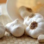 Sei alimenti per rigenerare il pancreas