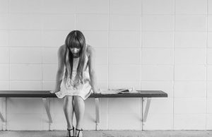 L'assunzione della pillola anticoncezionale è collegata alla depressione? Lo studio danese