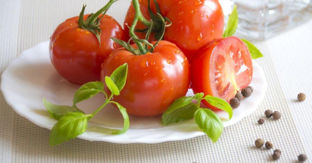 5 alimenti benefici per la prostata (e i 5 da evitare)
