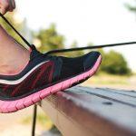 Sport e salute: mini guida per tenersi in forma con il running