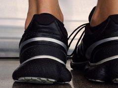 Come scegliere le scarpe da running?