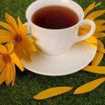 Vuoi perdere peso? Prova i 6 tè bruciagrassi