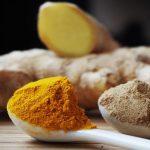 Zenzero in cucina: proprietà, benefici e come usarlo per esaltarne le qualità nutrizionali