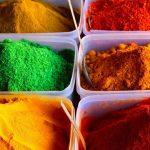 Alimentazione bio: cucina indiana per dimagrire con gusto