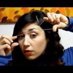 Peli sul viso: come eliminarli con 3 rimedi naturali
