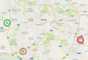roma-ipotesti-stadio-della-roma