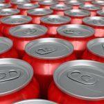 Soda tax: come Coca Cola e Pepsi corrompono tutti a suon di dollari