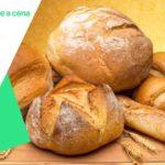 Alimentazione bio: ecco il lievito naturale preparato con farina biologica