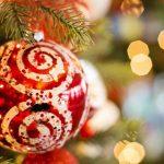 Albero di Natale fai da te gratis : idee uniche per la realizzazione