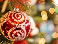 3 idee creative per un albero di Natale fai da te a costo zero
