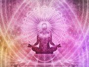 7 Chakra ecco come si attivano