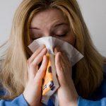 Combatti muco e raffreddore con l'alimentazione: 4 cibi da evitare