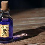 I pesticidi provocano il Parkinson: la Francia lo riconosce ufficialmente