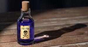 Collegamento tra morbo di Parkinson e pesticidi: la decisione della Francia