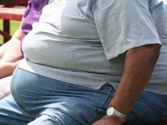 Produttività, obesità e salari: i costi sociali ed economici dei chili di troppo