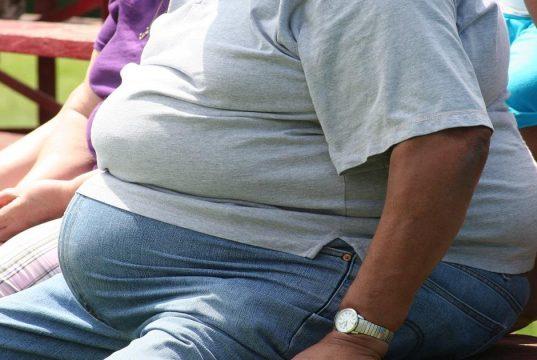 Produttività, obesità e salari: i costi sociali ed economici dei ...