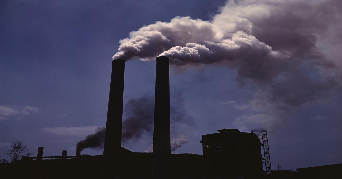 Qualità dell'aria: i rischi legati al biossido di azoto e alle polveri sottili