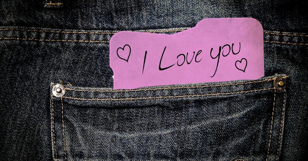 5 segreti per essere felici in amore