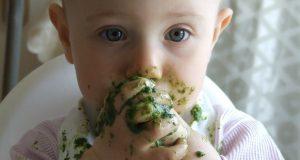 """Polemica sul baby food: """"Stop al marketing sulla pelle dei bambini"""""""