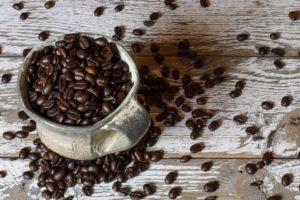caffe-e-noce-di-cocco