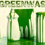 Greenwashing, quando le aziende si fingono eco friendly