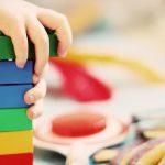 12 regali di Natale (ispirati al metodo Montessori) per i vostri bambini