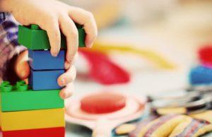 Metodo Montessori: ecco 16 idee regalo per Natale