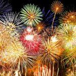 8 cose di cui fare a meno per vivere meglio il nuovo anno